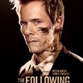 The Following - Gyilkos hajsza: Az első évad