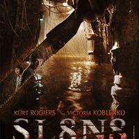 DVD ajánló: SL8N8 - A mészárlás éjszakája