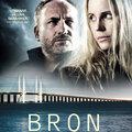 A híd - The Bridge / Bron/Broen - sorozatajánló