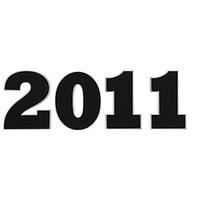 2011 legjobb horrorjai