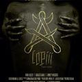 Copiii: The 1st Entry poszter és előzetes