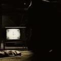 Film Nektek #15: A rettegés háza