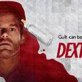 Dexter 5. évad - összefoglaló