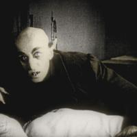 Film Nektek #2: Nosferatu!