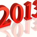 2013 legjobb horrorjai