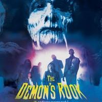 The Demon's Rook előzetes és poszter