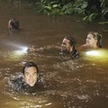 A folyó S01x02.