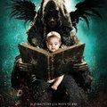 Az első 2013-as horrorfilm-kritika!