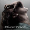 Mozi: Démoni doboz