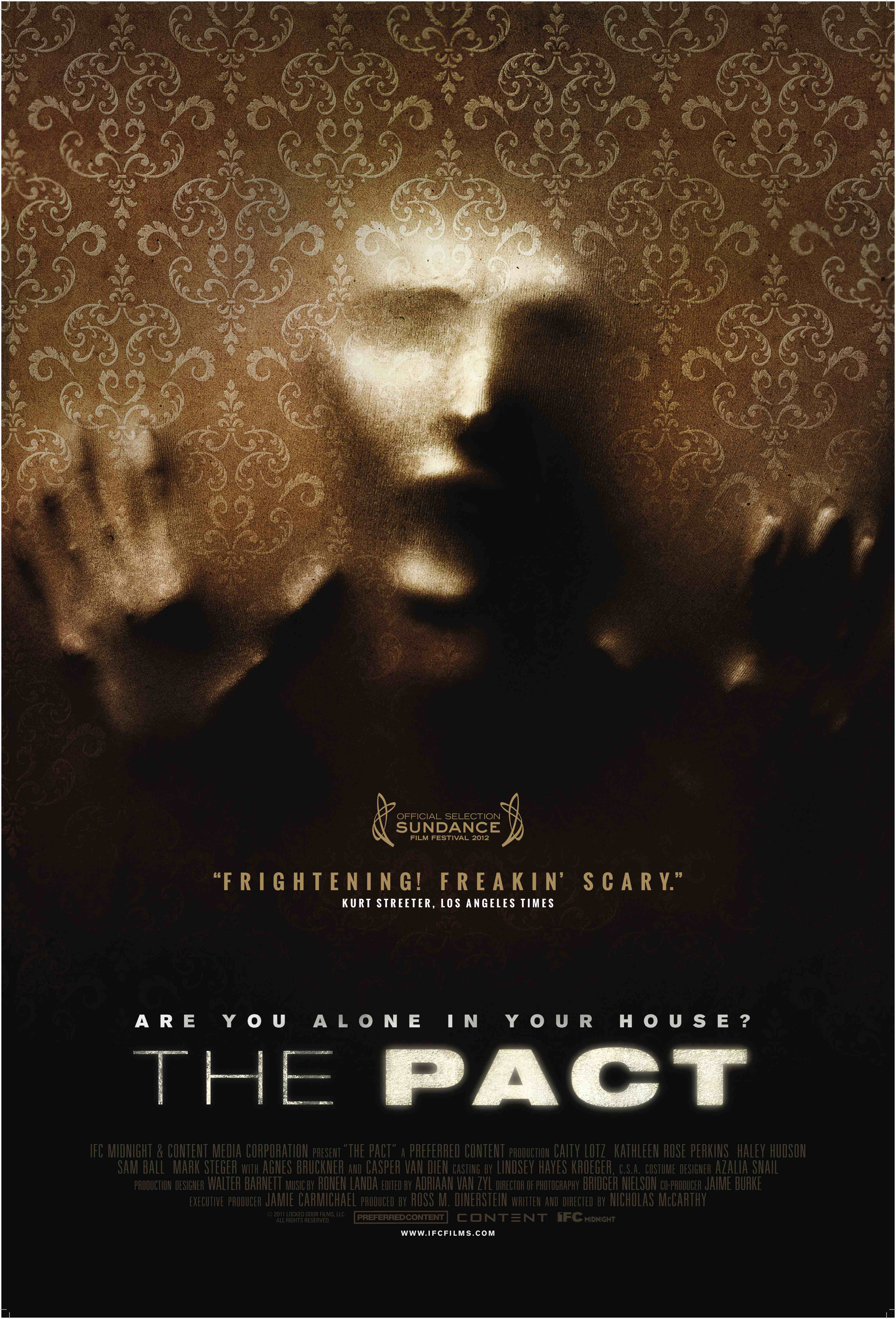 2012-The_Pact.jpg