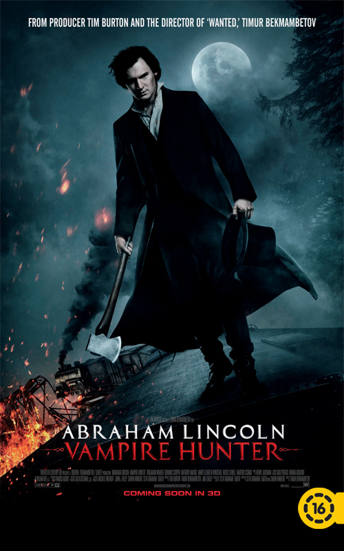 2012-abraham-lincoln-vampirvadasz.jpg