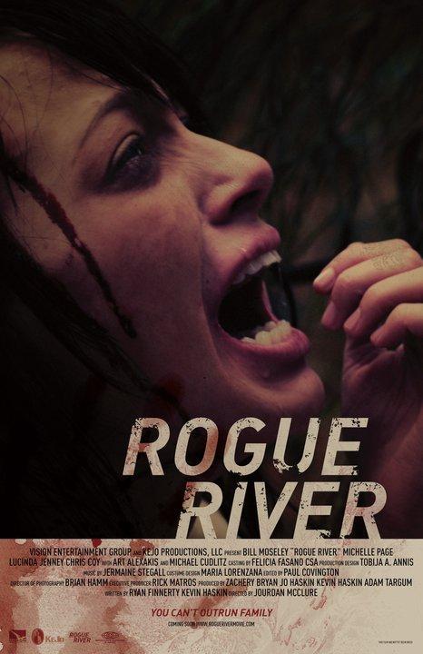 2012-rogue-river.jpg