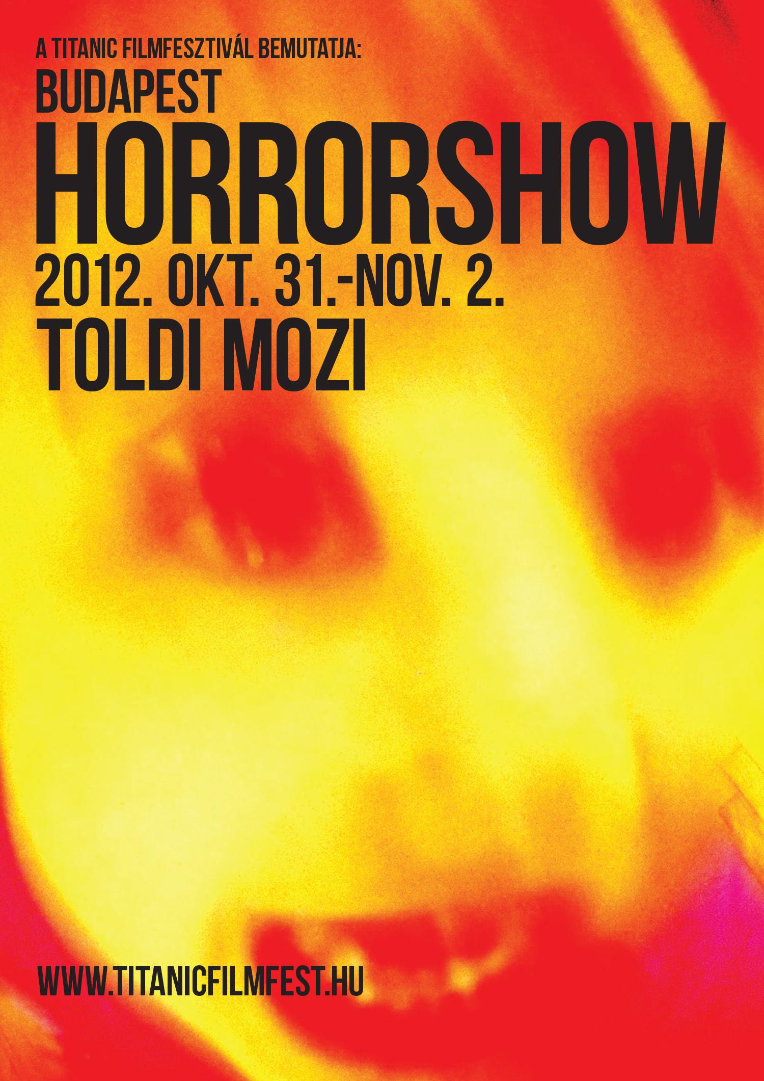 BP horror show.jpg