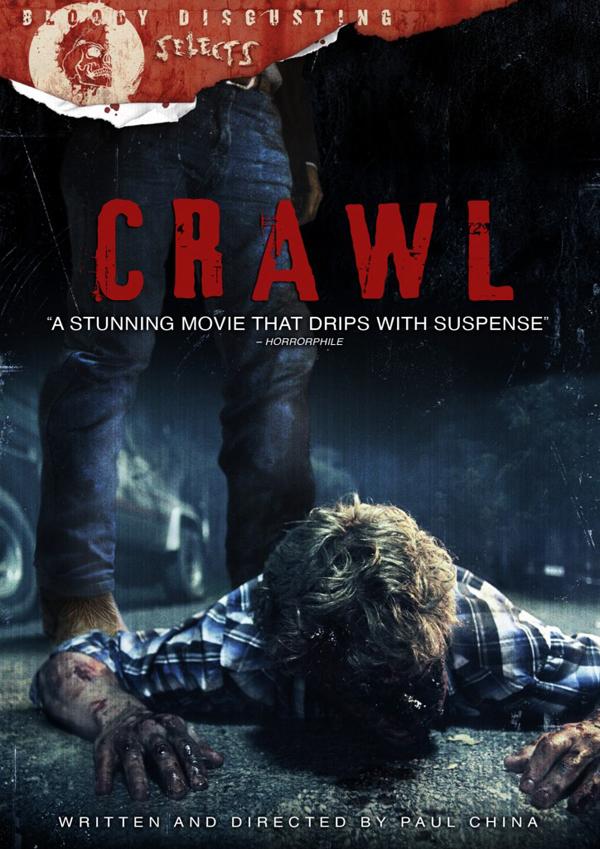 Crawl-Poster.jpg