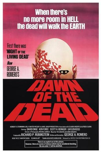 Dawn-of-the-Dead-Movie-Poster-C10077488.jpg