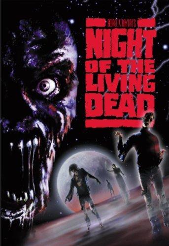 Night of the Living Dead 1990-post.jpg