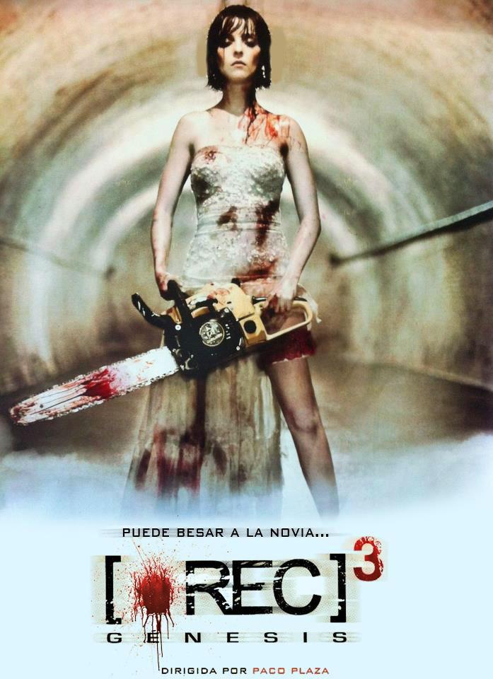 REC-3-Genesis-Poster.jpg