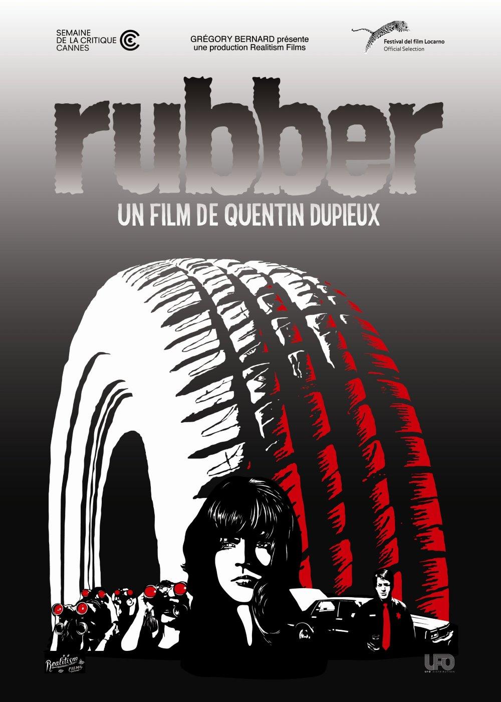 Rubber-Poster.jpg