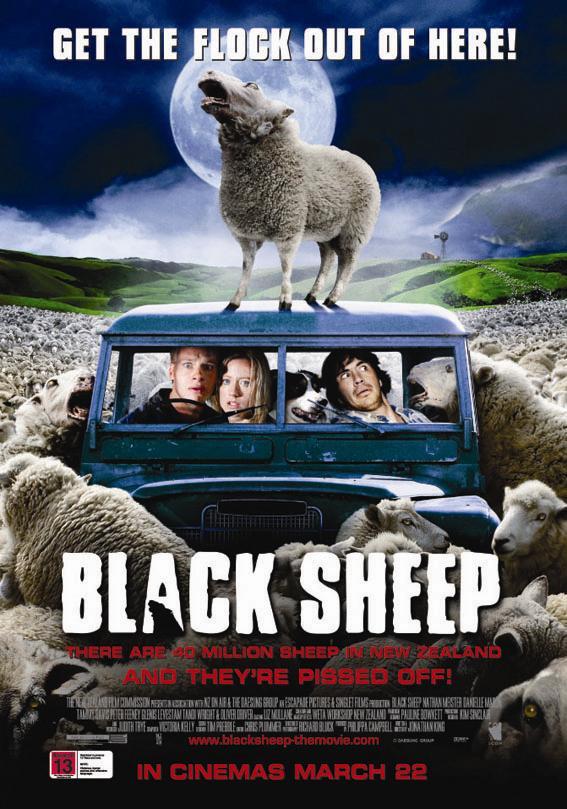 blacksheep-poster.jpg