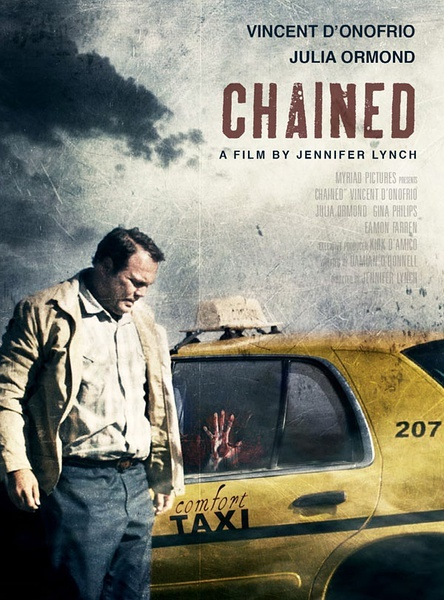 chained-post.jpg