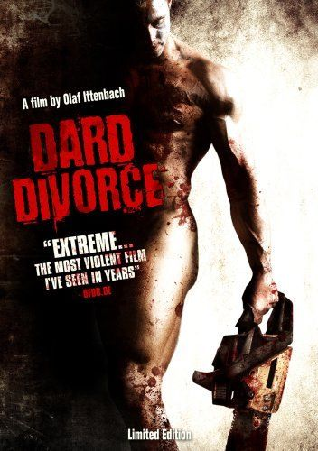 dard-divorce-post.jpg