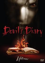 devils-diary.jpg