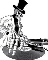 dj-skeleton.jpg