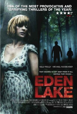 eden-lake-horror-movie-poster.jpg