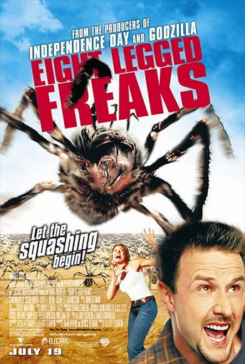 eight_legged_freaks.jpeg