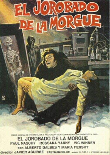 el jorobado de la morgue poster.jpg