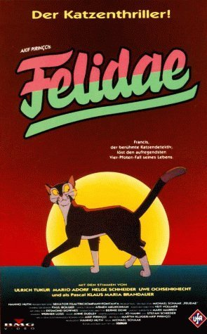 felidae poster.jpg