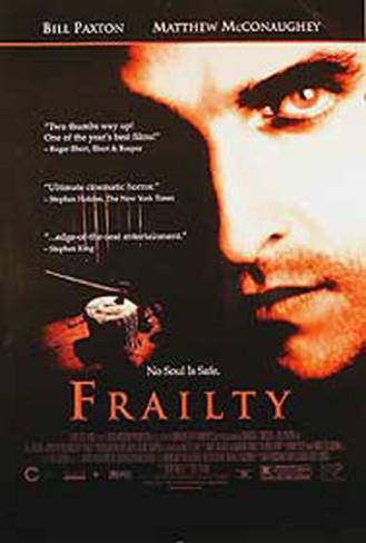 frailty-post.jpg