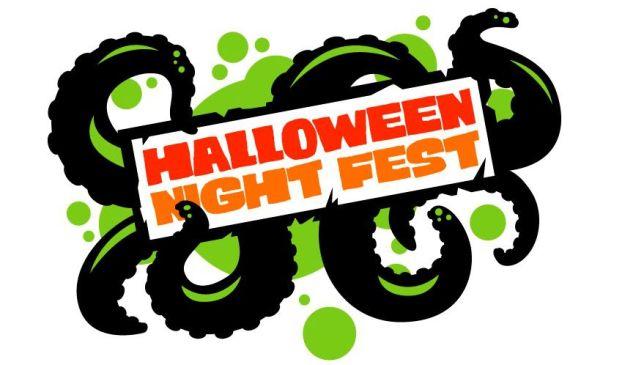 halloweennightfest_logo.jpg