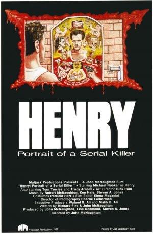 henry-portrait-of-a-serial-killer.jpg
