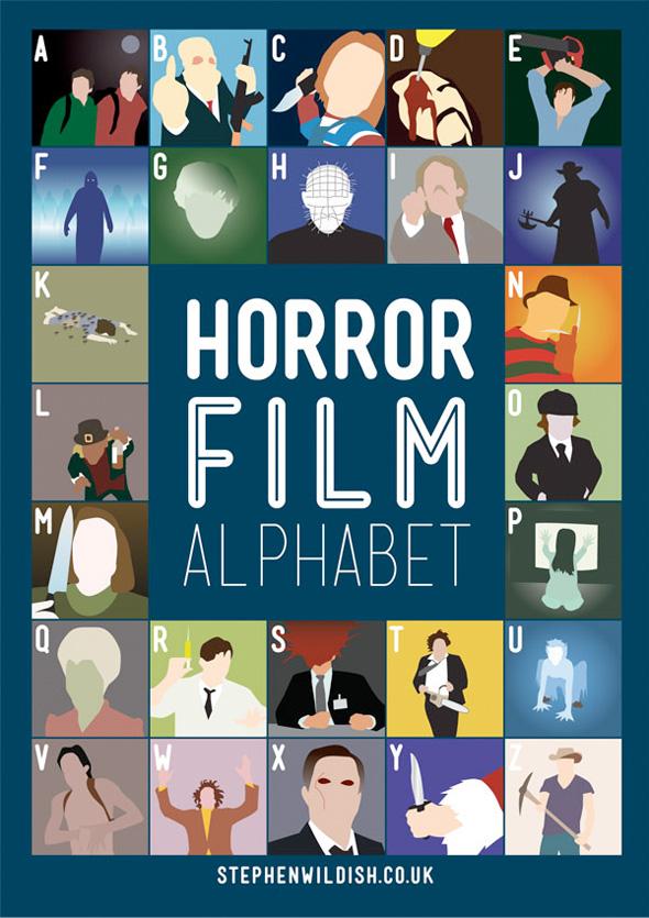 horror-film-alphabet-abc.jpg