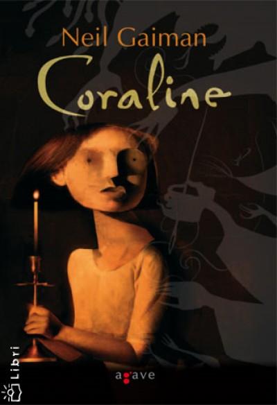 coraline.jpg