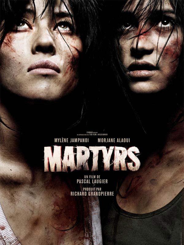 martyrs_poster.jpg