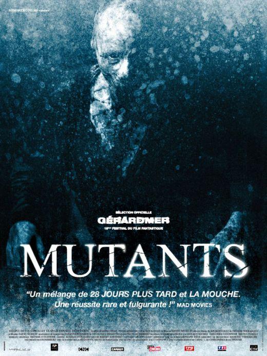 mutants.jpg