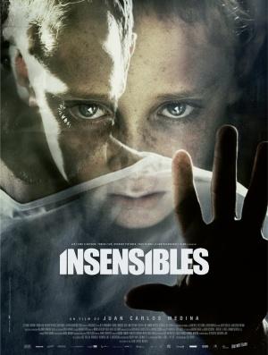 painless-poster.jpg