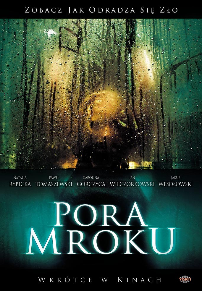 pora-mroku-post.jpg