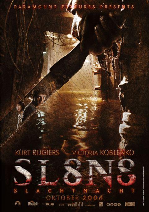 poster_SL8N8.jpg