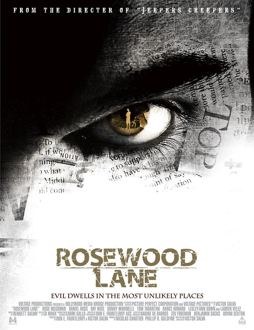 rosewood-lane-post.jpg