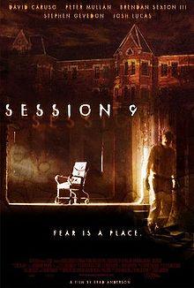 session9.jpg