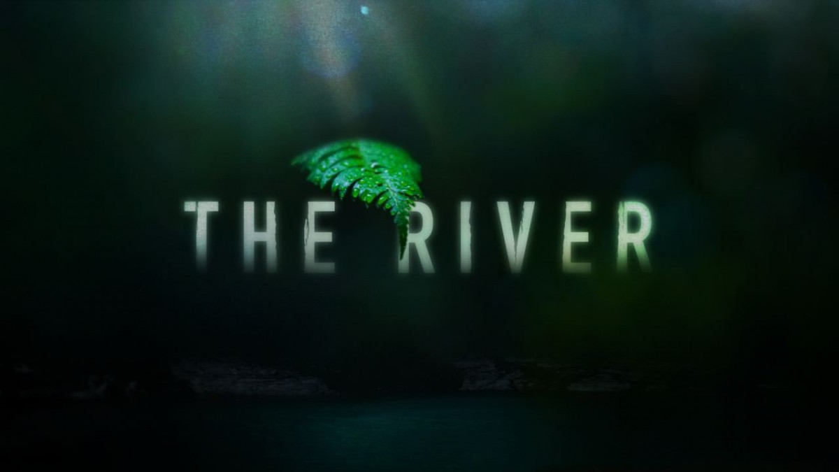 the river-logo.jpg