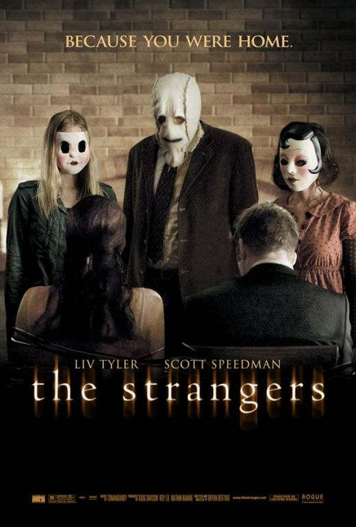 strangers_poster.jpg