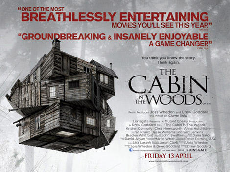 the-cabin-in-the-woods-post.jpg