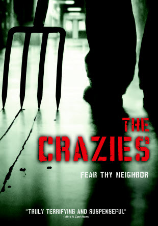 the-crazies-2010-post2.jpg