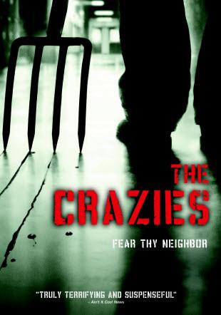 the-crazies-2010-post2.jpg