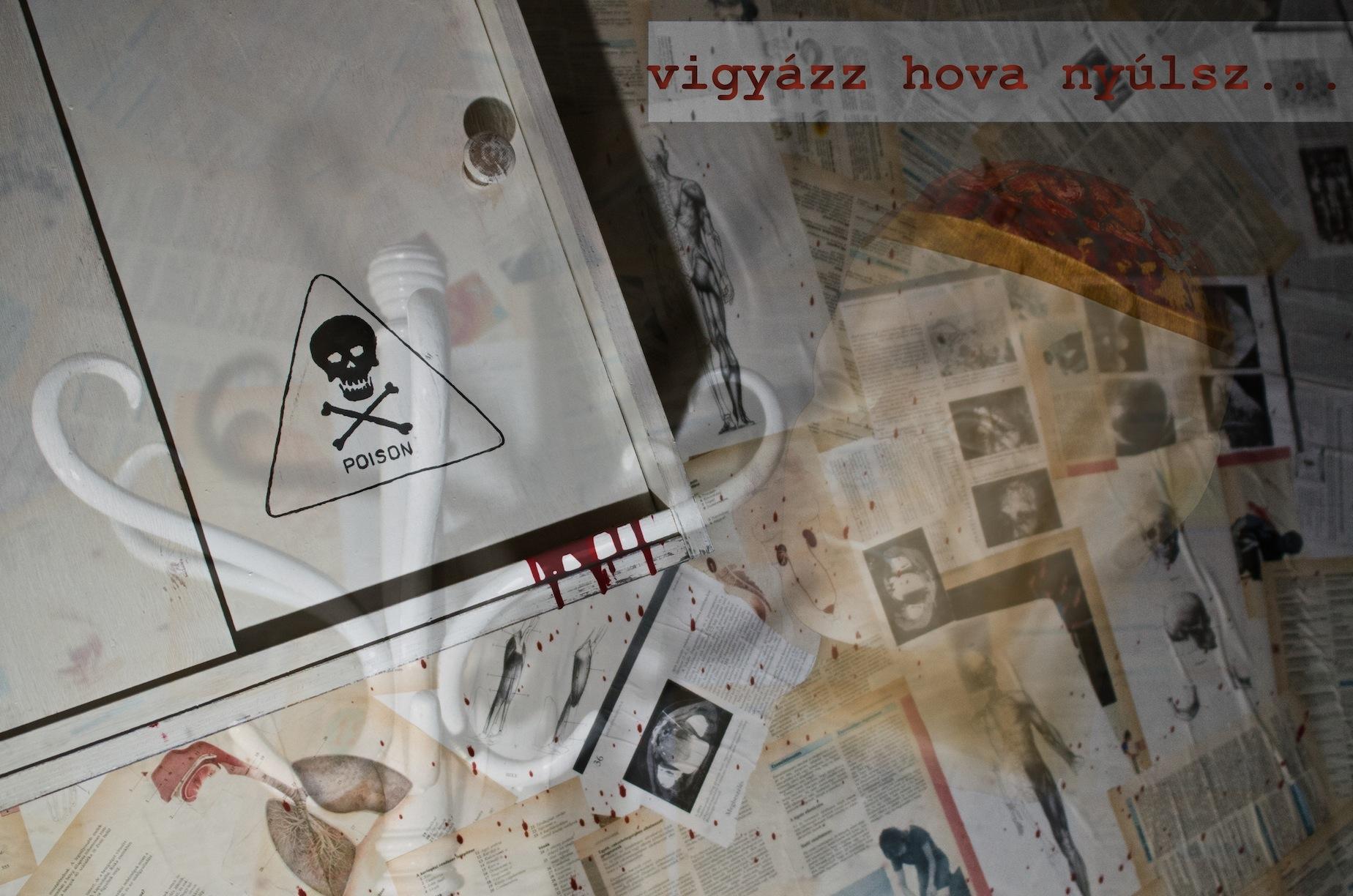 trap-02-vigyazz-2.jpg