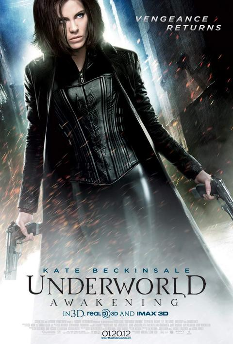 underworld-4-post.jpg